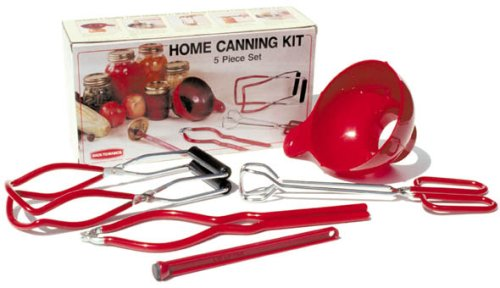 Home-Canning Kit