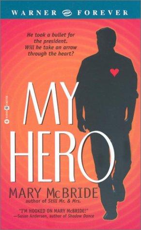 Image for My Hero (Warner Forever)