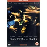 Dancer in the Dark [DVD] [2000]by Bj�rk