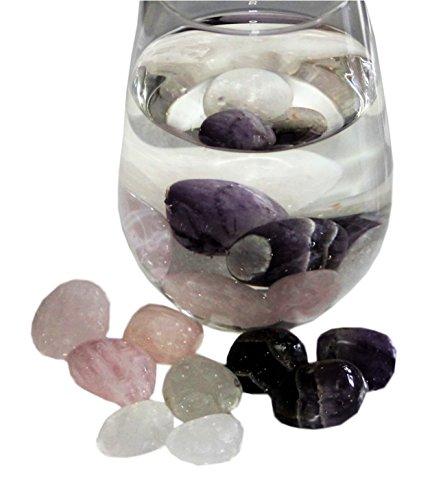 Naturgeister-Wassersteine-Edelsteinwasser-3-er-Sortiment-B-A-R-EUR-638-100g