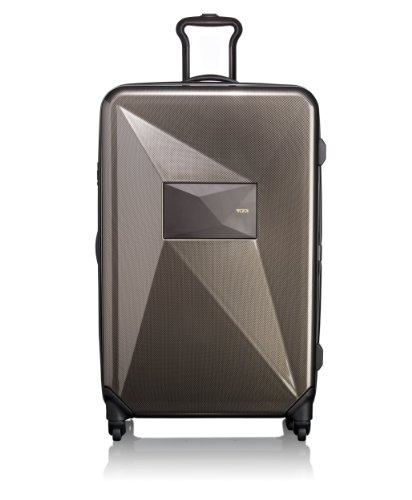 Tumi Luggage Dror Extended Trip Packing Case