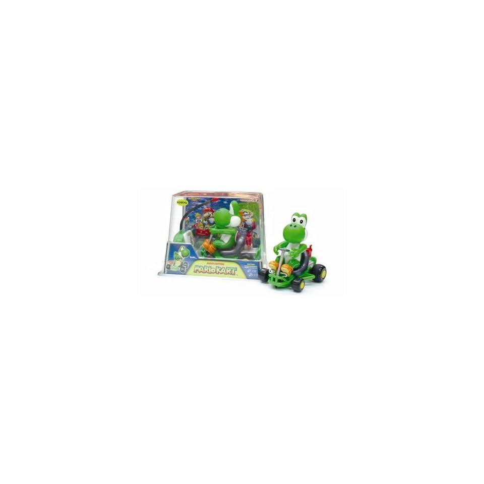 remote control car amazon with 32 Scale Nintendo Mario Kart Yoshi Remote Control Car Toys Games on Subaru Rally Car Transparent Image together with 6695971 also 4347828 besides 32 Scale Nintendo Mario Kart Yoshi Remote Control Car Toys Games as well 6479033.
