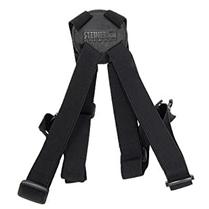 Steiner Clic-Loc Body Harness System