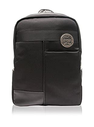 The Bridge Wayfarer Mochila (Negro)