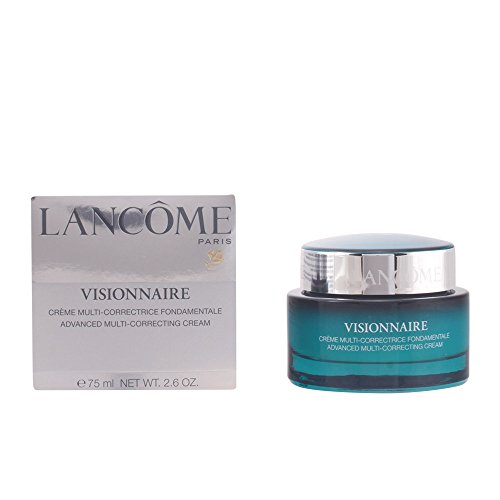 Lancome Visionnaire Advanced Multi Correcting Cream 75ml