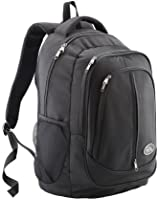 Cabin Max Vienna Laptop Waterproof Lining Backpack Carry on Rucksack 26 liters 42x32x20cm- perfect for Wizz Air