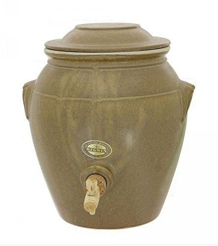 digoin-ceramiques-vinaigrier-en-gres-mat-4-l-n3-pvr03ma