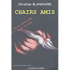 Chairs amis