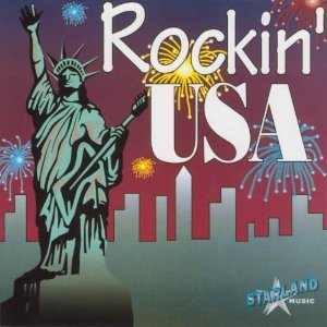 Ray Parker Jr. - Starland Music Presents Rockin