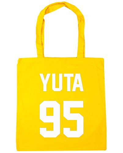 hippowarehouse-yuta-95-printed-on-the-back-tote-shopping-gym-beach-bag-42cm-x38cm-10-litres