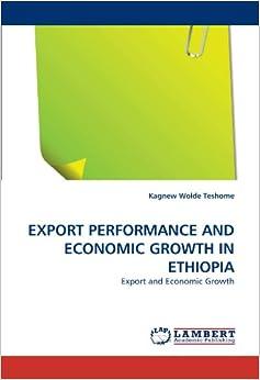 Export Import Performance