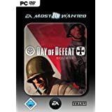 "Day of Defeat: Source (DVD-ROM) (EA Most Wanted)von ""Electronic Arts GmbH"""