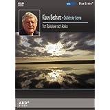 """Klaus Bednarz - �stlich der Sonne: Vom Baikalsee nach Alaskavon """"Klaus Bednarz"""""""