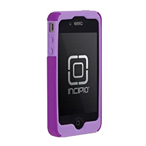 Incipio iphone 4s case amazon