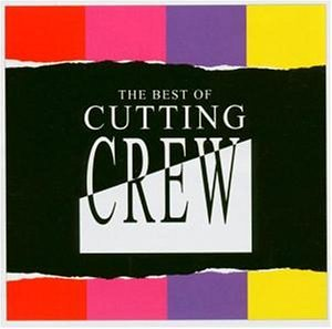 Cutting Crew - (Dã€ã€ã - Zortam Music