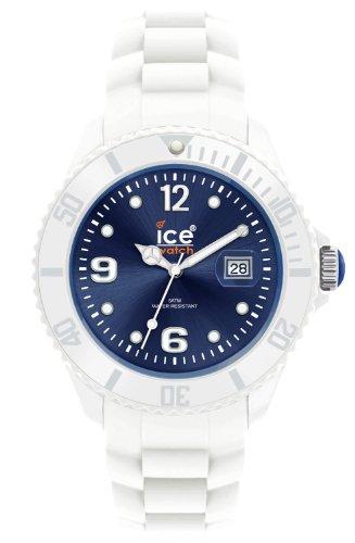 Ice-Watch Big Sili SI.WB.B.S- Orologio unisex