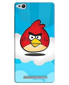 Back Cover for Xiaomi Redmi 3s
