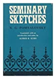 img - for Seminary Sketches book / textbook / text book