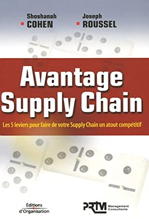 http://www.amazon.fr/Avantage-Supply-Chain-leviers-comp%C3%A9titif/dp/2708133462