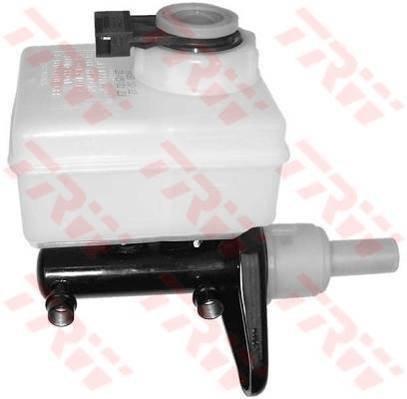 trw-automotive-aftermarket-pmk313-cilindro-maestro