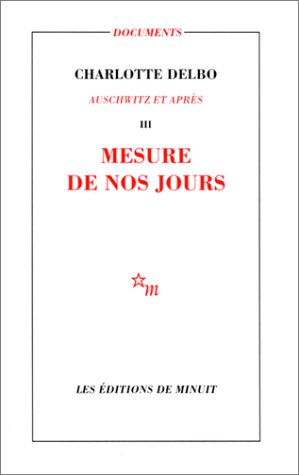 couverture du document