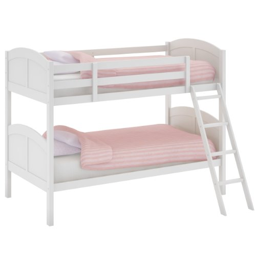 Bunk Bed Ideas 170469 front