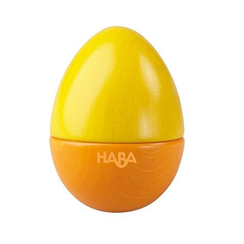 HABA 7733 - Musikeier
