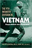 img - for The 9th Infantry Division in Vietnam Publisher: The University Press of Kentucky book / textbook / text book