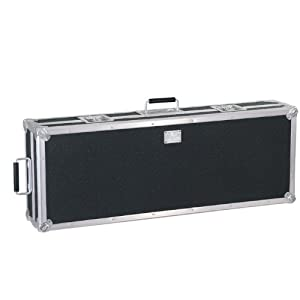 Vanguard Commander Gun Case