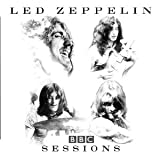 echange, troc Led Zeppelin - Led Zeppelin. BBC Sessions