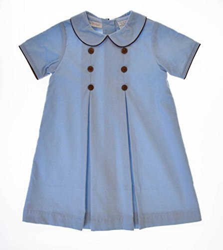 Carriage Boutique Baby Clothes