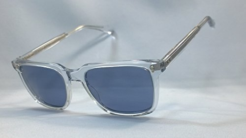 branded sunglasses online shopping  contents; sunglasses