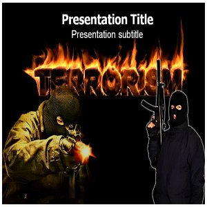 Cheap office software terrorism powerpoint templates terrorism cheap terrorism powerpoint templates terrorism ppt powerpoint background template discount review shop toneelgroepblik Image collections