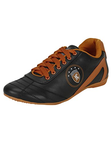 Knight-Ace-Sports-7078-Shoes-K-7078