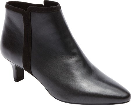 rockport-womens-kimly-ankle-bootie-black-leather-85-m-b