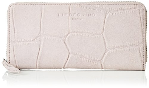 Liebeskind-Berlin-Damen-Sallyr-Big-Scale-Alligator-Geldbrsen-20x10x2-cm