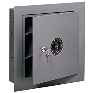 Wall Safe Review