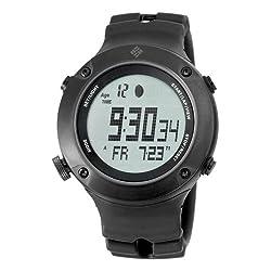 Columbia コロンビア TIDEWATER タイドウォーター 腕時計 CW0040-001 【正規品】