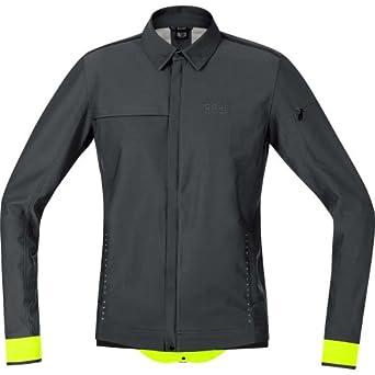 Buy Gore Urban Run Windstopper Softshell Running Jacket by Gore