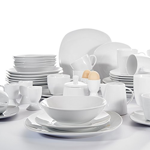 malacasa-serie-elisa-tafelservice-50-teilig-kombiservice-porzellan-geschirrset-keramik-mit-je-6-kaff