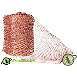 Stuff-It Copper Mesh 691331