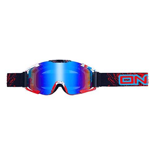 oneal-b2-rl-goggle-spray-schwarz-radium-brille-6032s-202