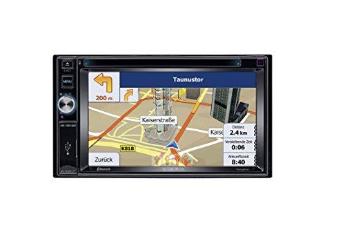 Audiovox-VXE-7020-NAV-157-cm-62-Zoll-Widescreen-NavigationMultimedia-Receiver-DAB-ready