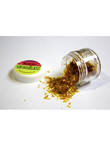 magic-sparkles-edible-glitter-flakes-gold-2g