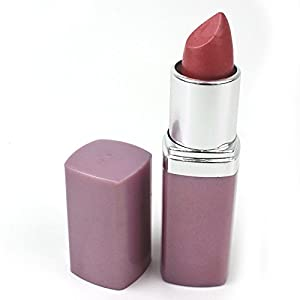 Maybelline Watershine Long Lasting Lipstick Colour Cranberry Sherbet