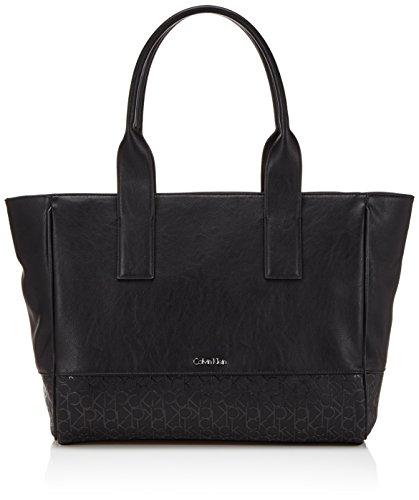 calvin klein handtasche preisvergleiche erfahrungsberichte und kauf bei nextag. Black Bedroom Furniture Sets. Home Design Ideas