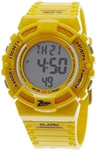 Zoop C4040PP04