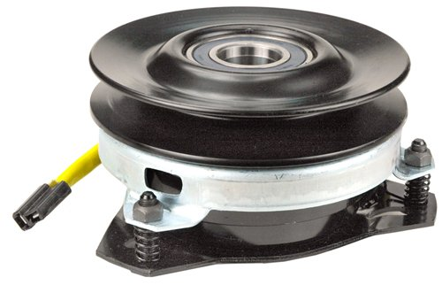 ELECTRIC CLUTCH FOR CUB CADET REPL 917-3390 WARNER 5215-69 picture