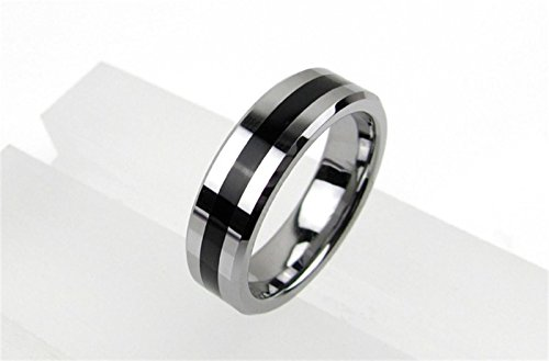 Strong Magnetic Ring PK Magic Tricks Pro Magic Props (8 (18mm)) (Pk Ring compare prices)