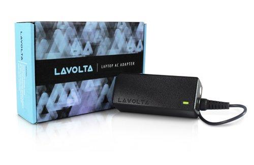 40w-charger-for-samsung-chromebook-303c12-xe303c12-xe303c12-a01uk-xe303c12-h01uk-laptop-original-lav